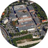 HammKonzept - Projektentwicklung, Immobilienmakler und Investor in Nürnberg, Erlangen und Fürth - Projekt-Entwickler, Projektentwicklung, Hamm Konzept, Peter Hamm, Gewerbe, Immobilie